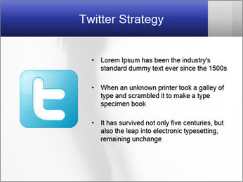 0000063014 PowerPoint Templates - Slide 9