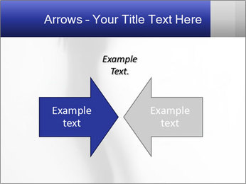 0000063014 PowerPoint Templates - Slide 90