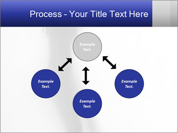 0000063014 PowerPoint Templates - Slide 91