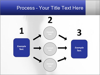 0000063014 PowerPoint Templates - Slide 92