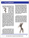 0000063014 Word Templates - Page 3