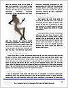0000063014 Word Templates - Page 4