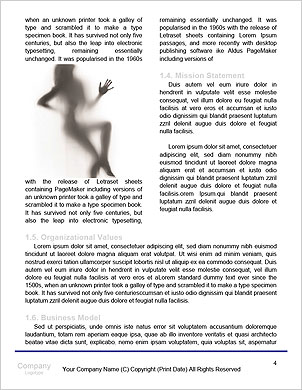 0000063014 Word Template - Page 4
