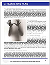 0000063014 Word Templates - Page 8