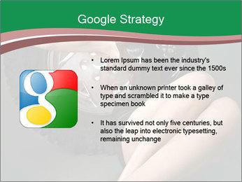 0000063015 PowerPoint Template - Slide 10