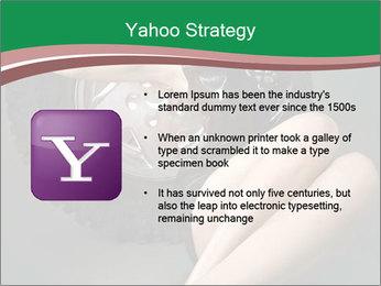 0000063015 PowerPoint Template - Slide 11