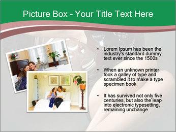 0000063015 PowerPoint Template - Slide 20