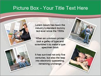 0000063015 PowerPoint Template - Slide 24