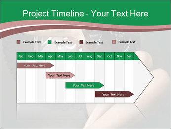 0000063015 PowerPoint Template - Slide 25