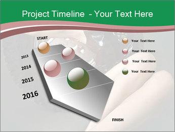 0000063015 PowerPoint Template - Slide 26