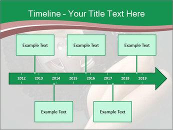 0000063015 PowerPoint Template - Slide 28