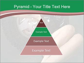 0000063015 PowerPoint Template - Slide 30