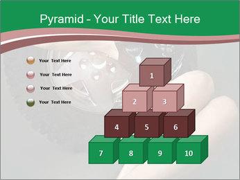 0000063015 PowerPoint Template - Slide 31
