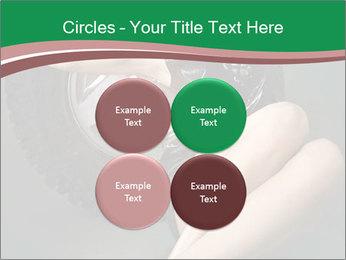 0000063015 PowerPoint Template - Slide 38
