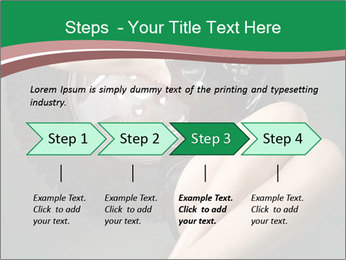 0000063015 PowerPoint Template - Slide 4