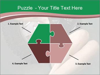 0000063015 PowerPoint Template - Slide 40