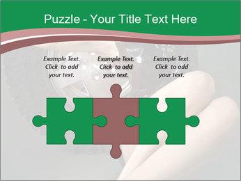 0000063015 PowerPoint Template - Slide 42