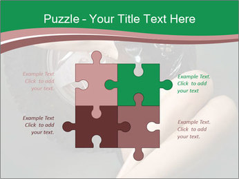 0000063015 PowerPoint Template - Slide 43
