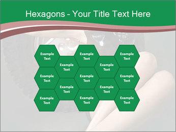 0000063015 PowerPoint Template - Slide 44