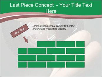 0000063015 PowerPoint Template - Slide 46