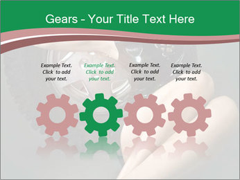 0000063015 PowerPoint Template - Slide 48