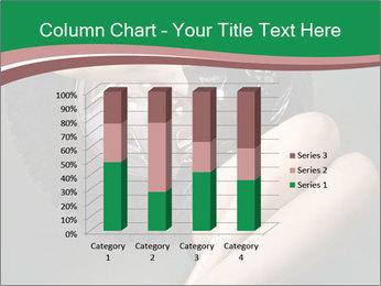 0000063015 PowerPoint Template - Slide 50