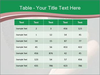 0000063015 PowerPoint Template - Slide 55