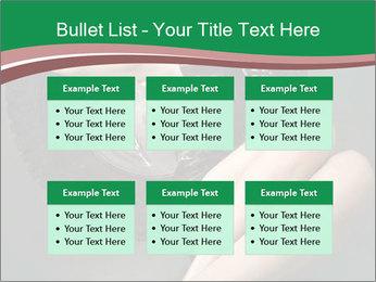 0000063015 PowerPoint Template - Slide 56