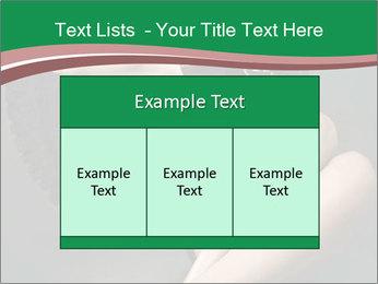 0000063015 PowerPoint Template - Slide 59