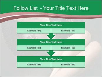 0000063015 PowerPoint Template - Slide 60
