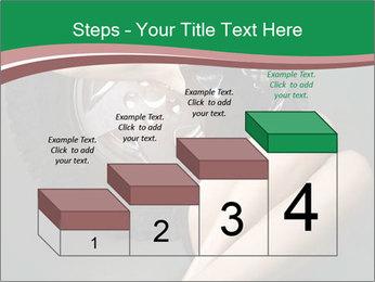 0000063015 PowerPoint Template - Slide 64