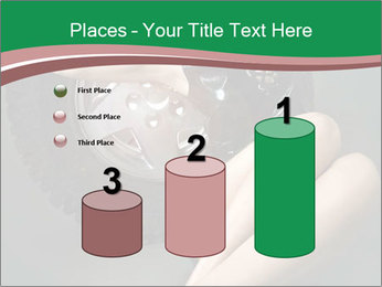 0000063015 PowerPoint Template - Slide 65