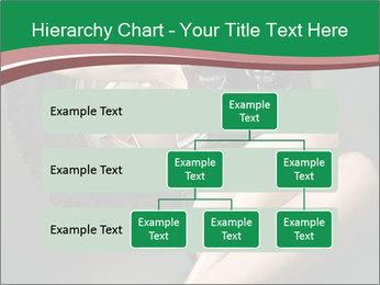 0000063015 PowerPoint Template - Slide 67