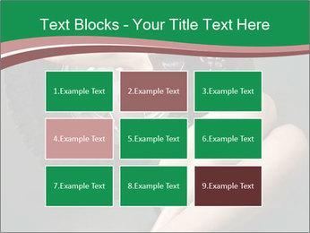 0000063015 PowerPoint Template - Slide 68