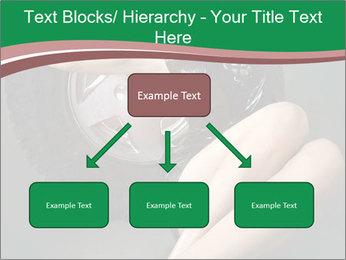 0000063015 PowerPoint Template - Slide 69