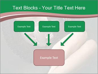 0000063015 PowerPoint Template - Slide 70