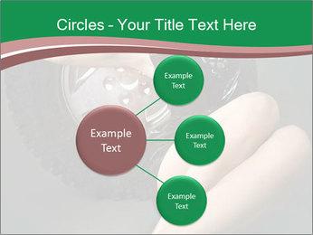 0000063015 PowerPoint Template - Slide 79