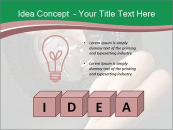 0000063015 PowerPoint Template - Slide 80