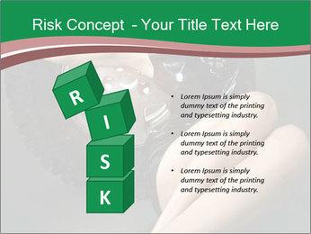 0000063015 PowerPoint Template - Slide 81
