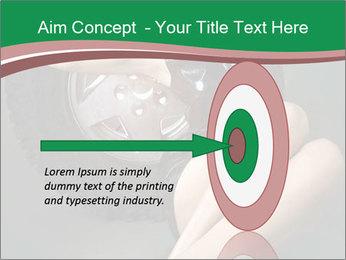 0000063015 PowerPoint Template - Slide 83
