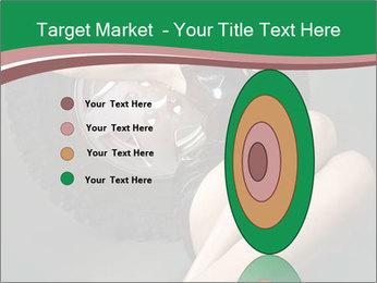 0000063015 PowerPoint Template - Slide 84