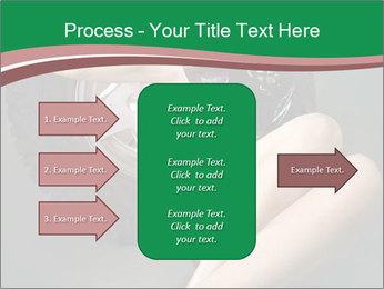 0000063015 PowerPoint Template - Slide 85