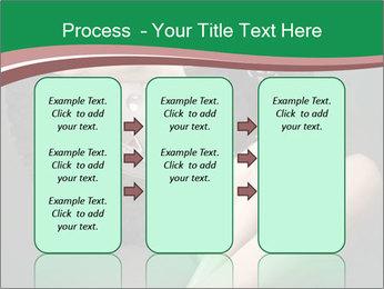 0000063015 PowerPoint Template - Slide 86