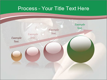 0000063015 PowerPoint Template - Slide 87