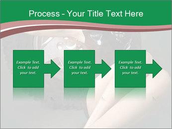 0000063015 PowerPoint Template - Slide 88