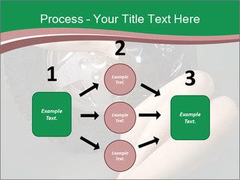 0000063015 PowerPoint Template - Slide 92