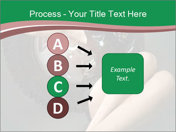 0000063015 PowerPoint Template - Slide 94