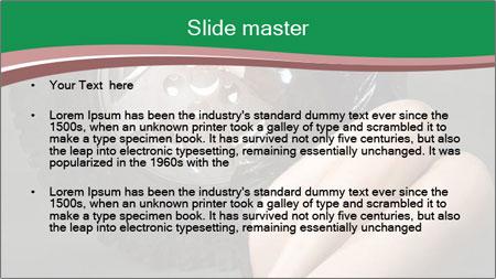 0000063015 PowerPoint Template - Slide 2