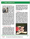 0000063015 Word Templates - Page 3