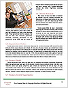 0000063015 Word Templates - Page 4